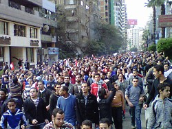 aegypten_demonstrationen