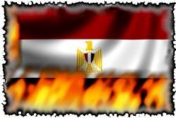 brennende_flagge_aegypten
