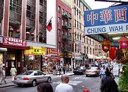 chinatown_new_york