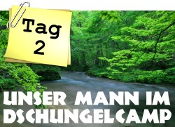dschungelcamp_tag2