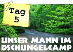 dschungelcamp_tag5