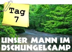 dschungelcamp_tag7