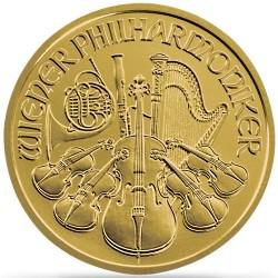 goldmuenze_philharmoniker_kitco