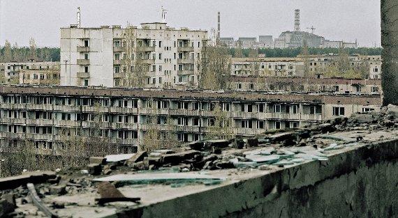 tschernobyl_reaktor