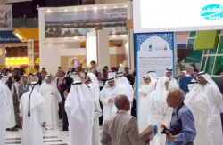 wfes2011