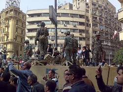 aegypten_soldaten