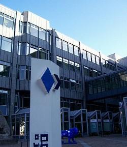 bayerische_landesbank