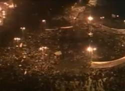 kairo_demonstrationen
