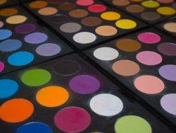 makeup_farbkasten