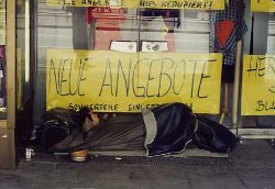 obdachlos_in_hh