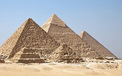 pyramiden_giza