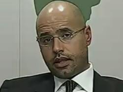 saif_gaddafi