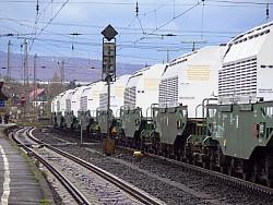 castor_transportbehlter