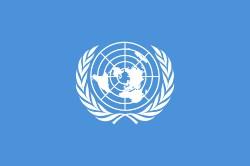 flagge_vereinte_nationen