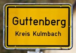 guttenberg_ortsschild