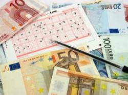 lotto_geld