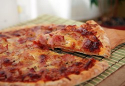 pizza_stueck