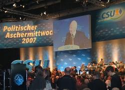 politischer_aschermittwoch
