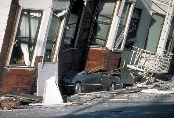 san_francisco_erdbeben_1989