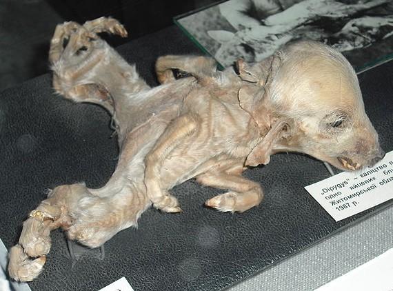 tschernobyl_museum