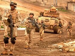 us_soldaten_im_irak