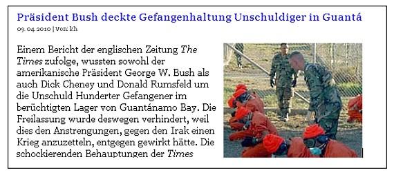 Guantanamo_Artikel