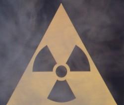 atomwarnung_rauch