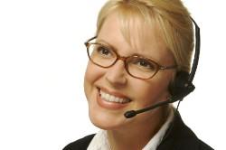 call_center_agent