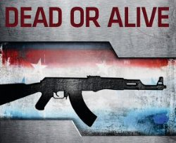 dead_or_alive_minicover