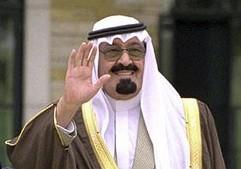 koenig_abdullah