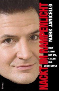 nackt_im-rampenlicht_cover