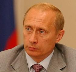 putin_kremlin-ru
