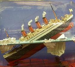 titanic_buddelschiff