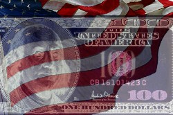 us_dollar_fahne