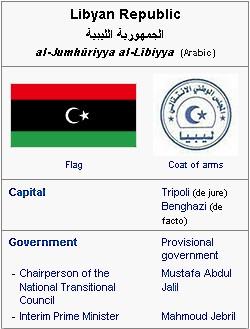 wikipedia_libya