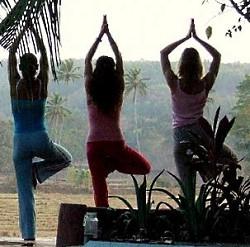 yoga_3_natur