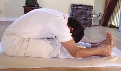 yoga_vorwrtsbeuge