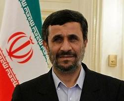 ahmadinedjad_2010