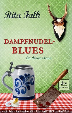 dampfnudelblues_cover
