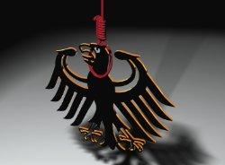 deutschland_adler_galgen