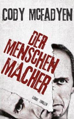 menschenmacher_cover