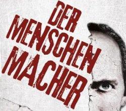menschenmacher_minicover