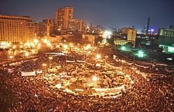 tahir_square