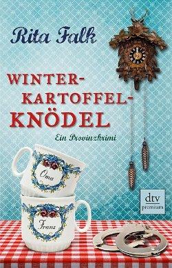winterkartoffelknoedel_cover