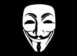 anonymous_maske