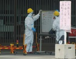 fukushima_arbeiter_plan