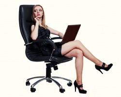 girl_office_chair