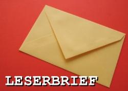 leserbrief_logo