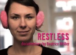 rastlos_film_trailer