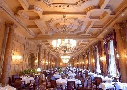 suvretta_house_restaurant